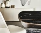 Soho Keramik Premium - Profile Edge