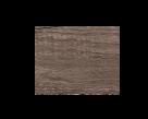 Surfaced Oak