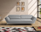 Swelli Italian Sofa