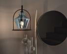 Swing Ceiling Light Pendant