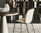 Tina Dining Chair