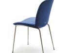 Tina Chair - Cattelan Italia