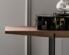 Trevi Console - Top Close Up