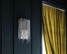 Venezia Wall Lamp
