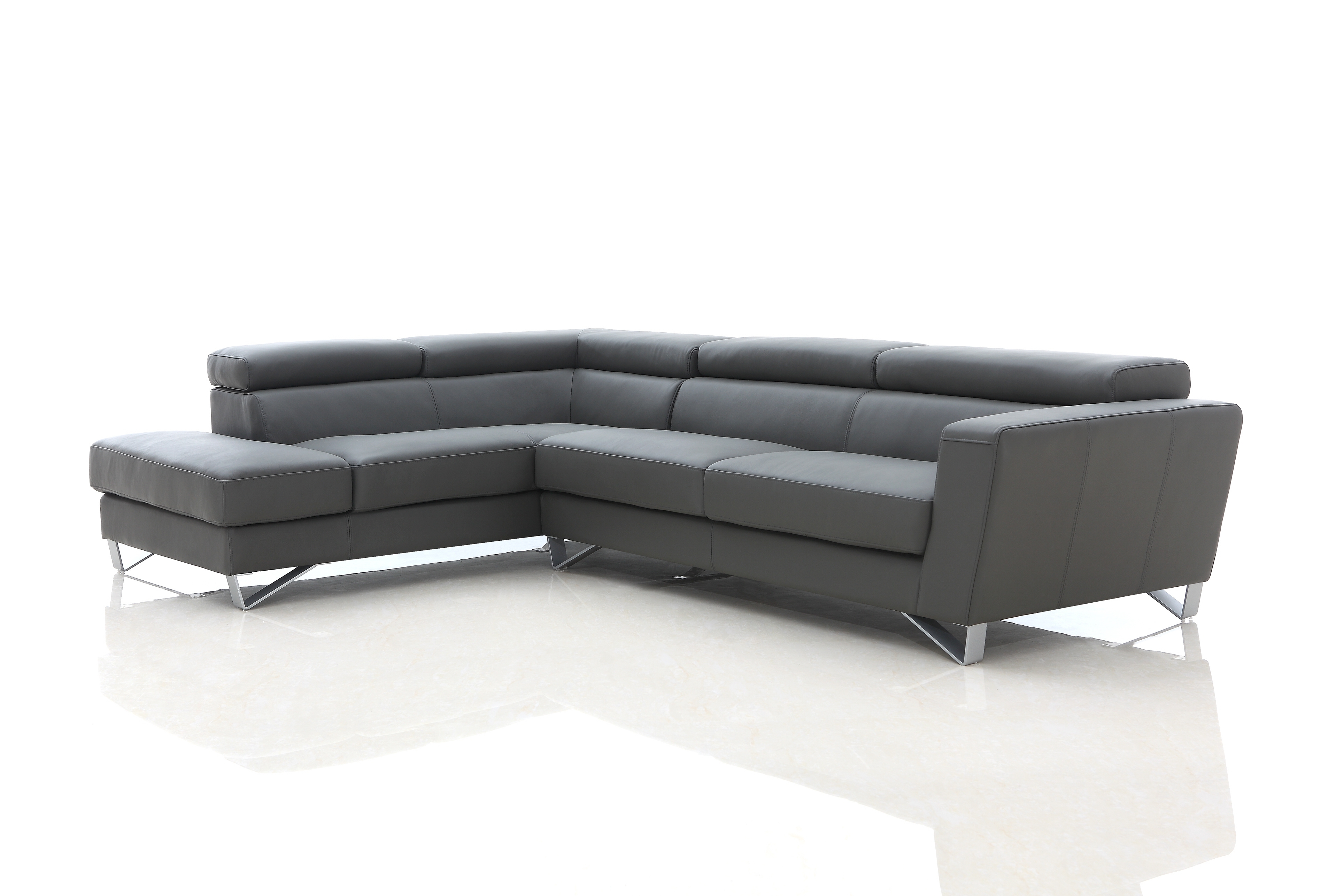 Brook Corner Sofa