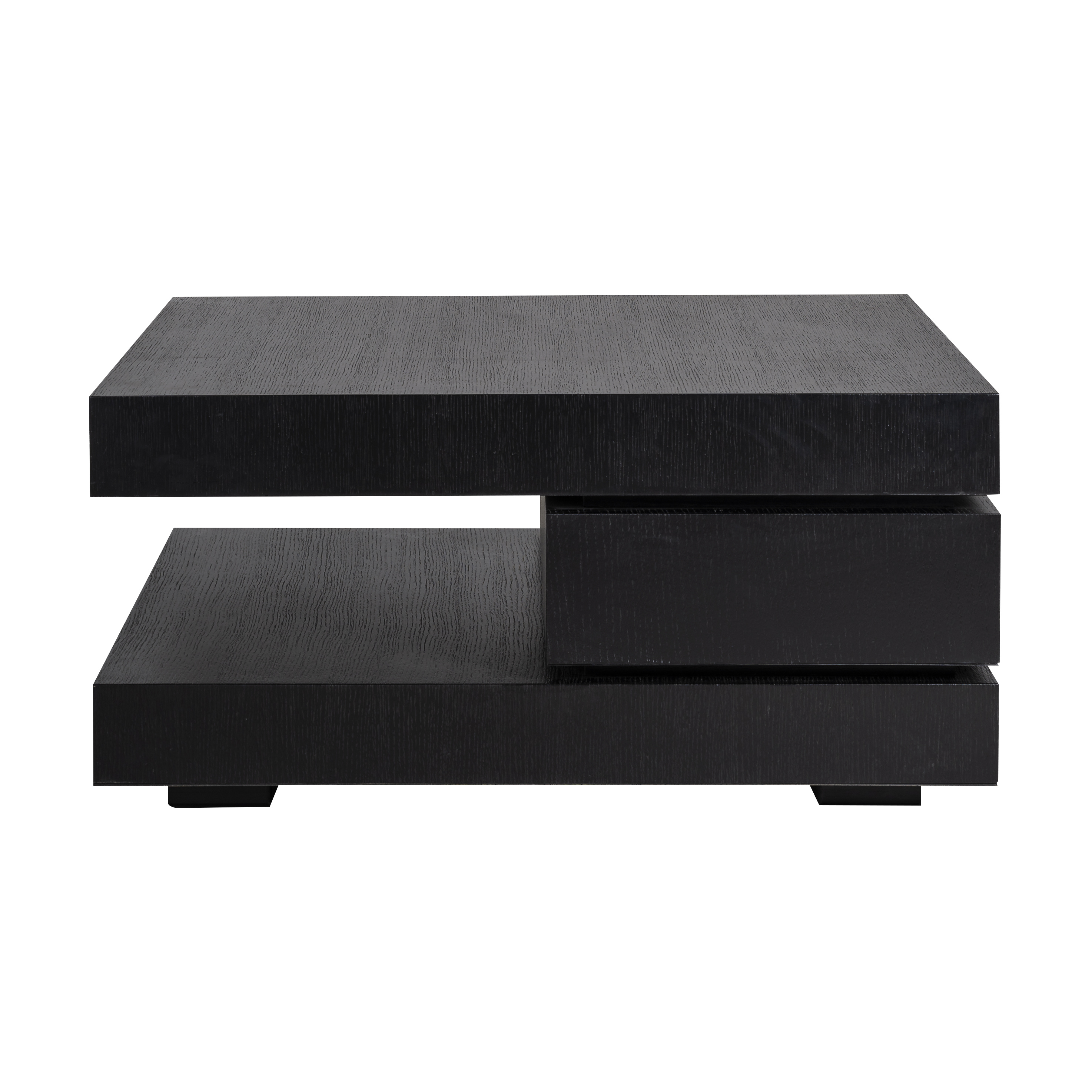 Nakamura Square Coffee Table