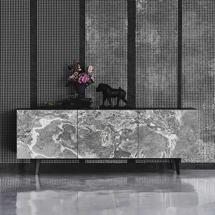 Metropol Sideboard