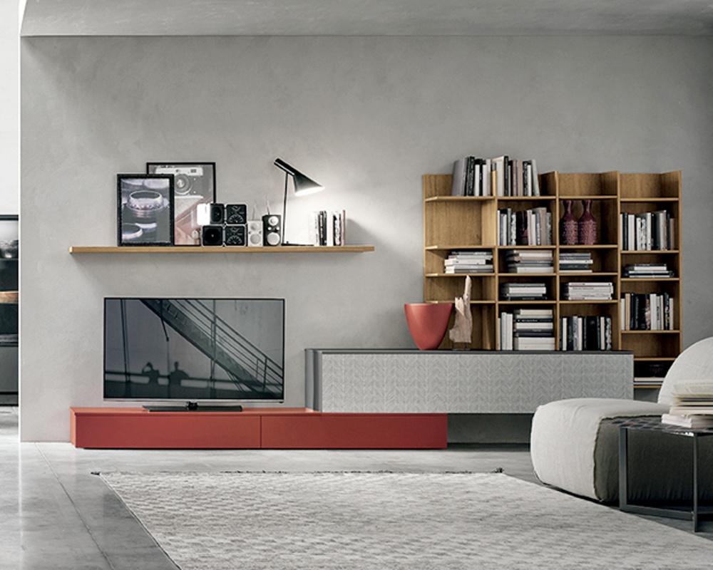 Home Media Unit A083