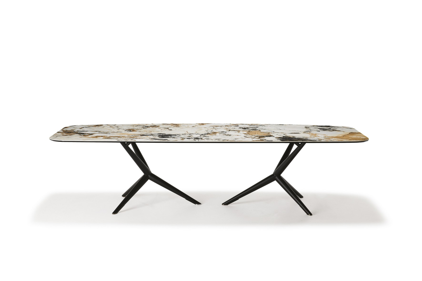 Atlantis Keramik Dining Table