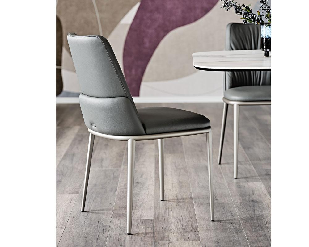 Belinda ML Dining Chair