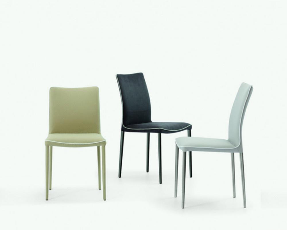 Nata Diamond Dining Chair