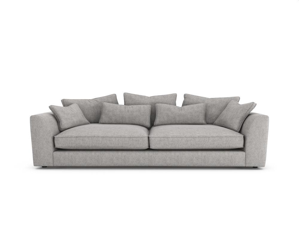 Boss Sofa