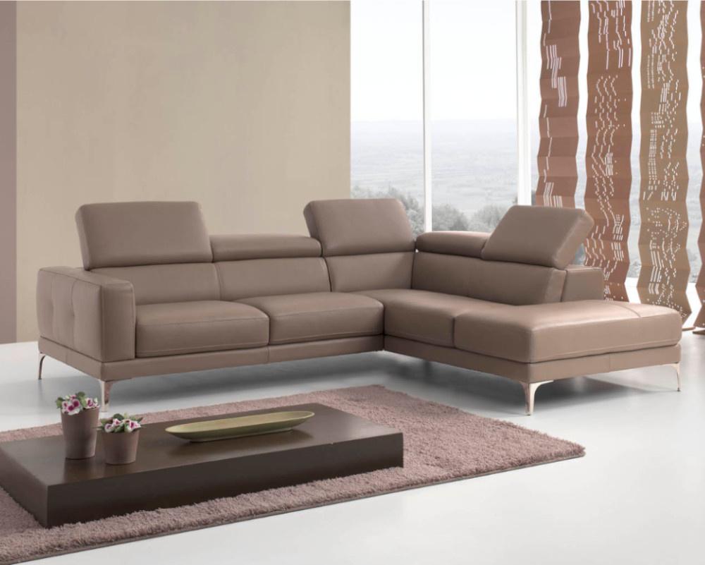 Claudia Corner Sofa