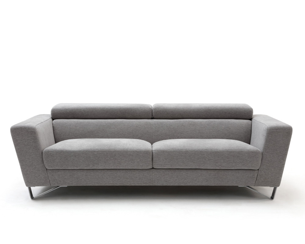 Brook Fabric Sofa