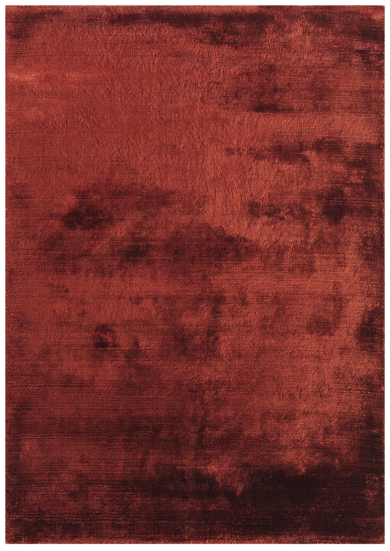 Dolce Red Rug