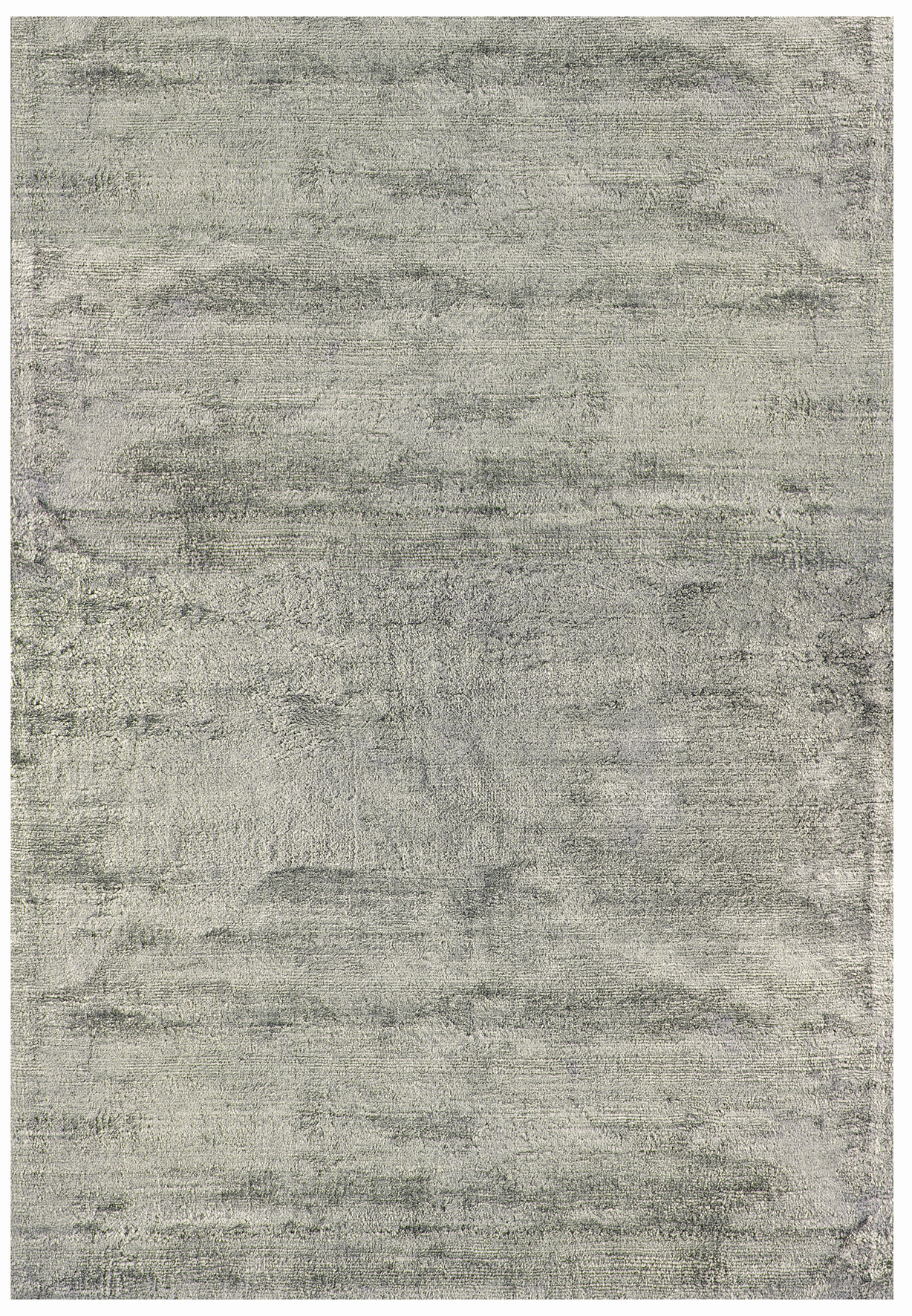 Dolce Silver Rug