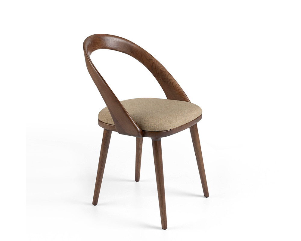 Eternal Dining Chair