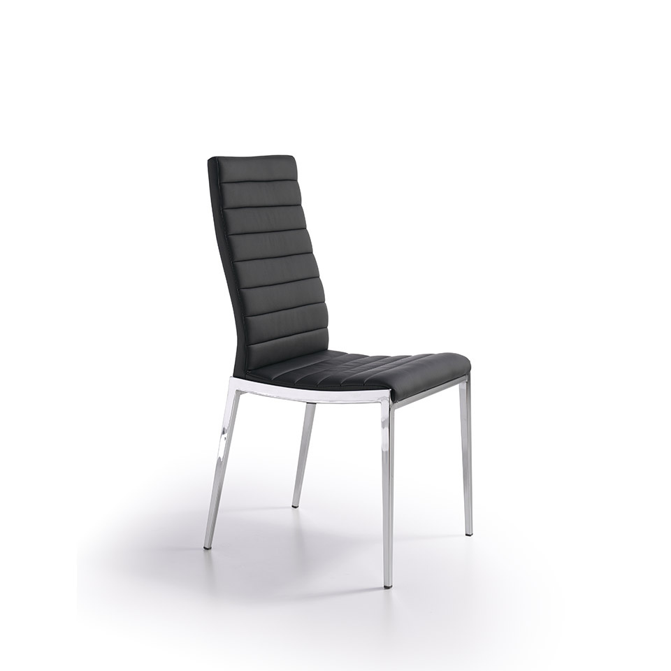 Ford Dining Chair