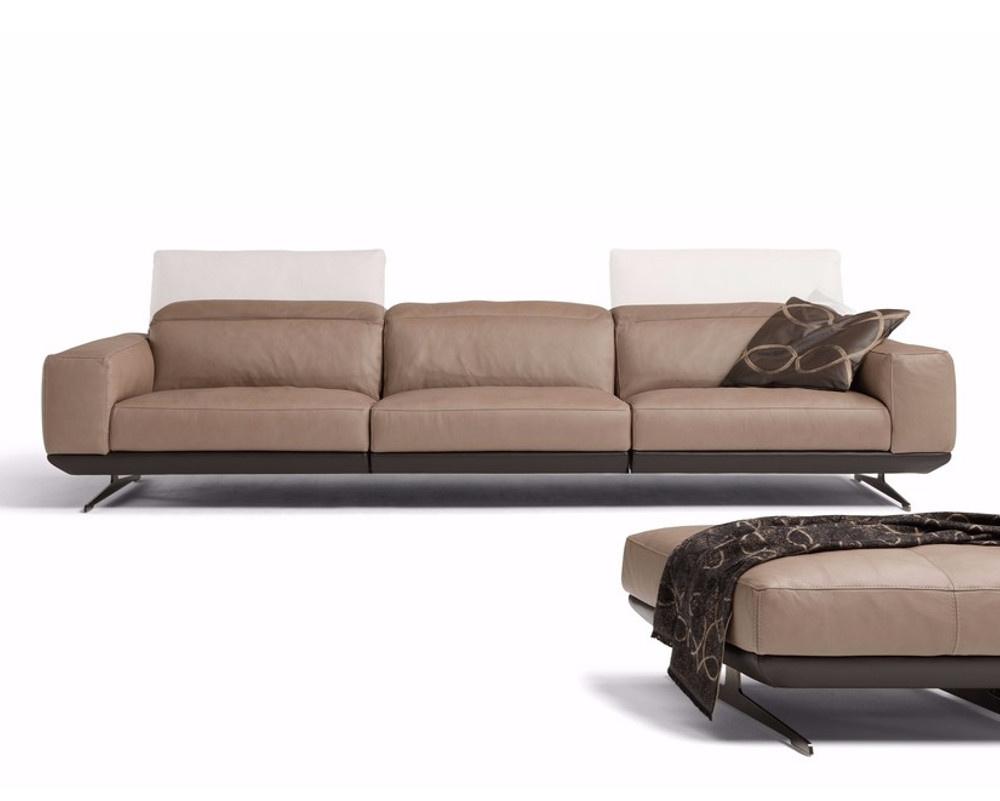 Glory Sofa