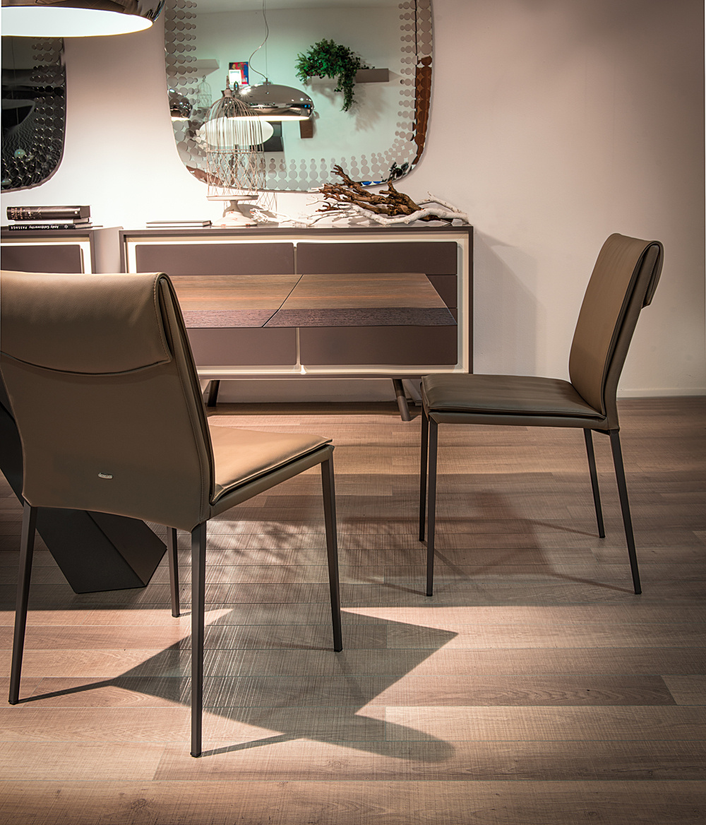 Isabel ML Dining Chair