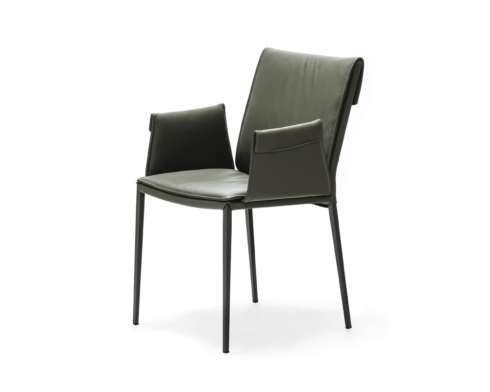 Isabel ML Carver Dining Chair