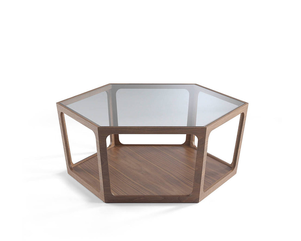 Jewell Coffee Table