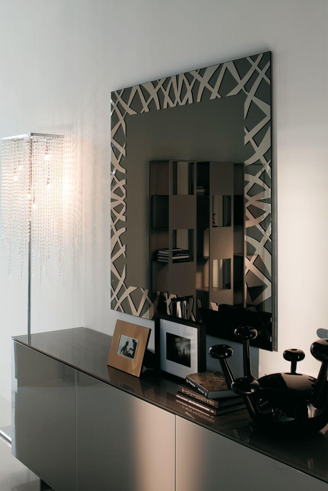 Kenya Mirror