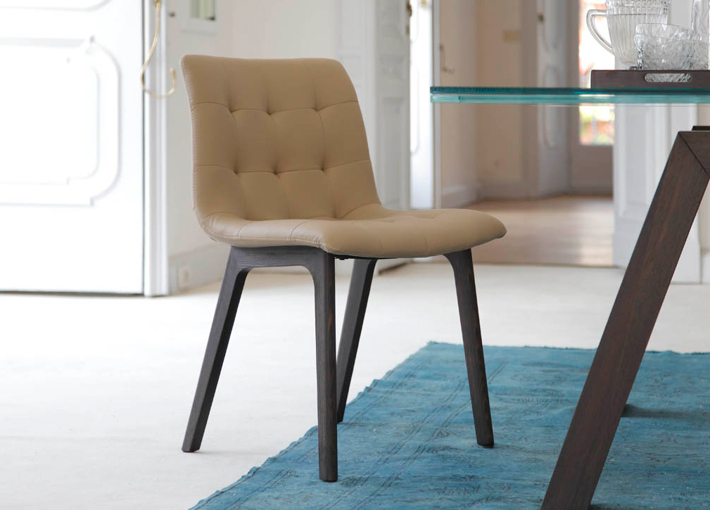 Kuga Dining Chair Wood Frame : kugaright from www.denelli.co.uk size 1009 x 725 jpeg 159kB
