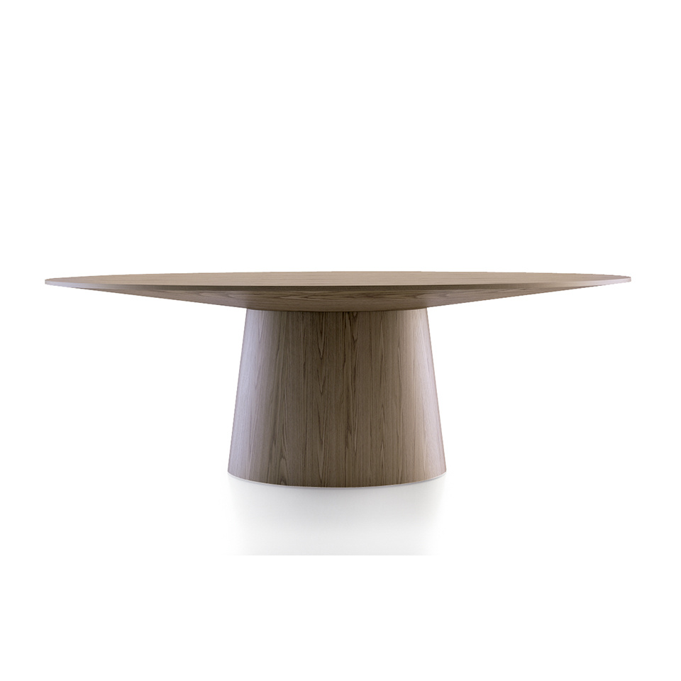 Trunk Dining Table Walnut Dining Table : le015c from www.denelli.co.uk size 960 x 960 jpeg 65kB