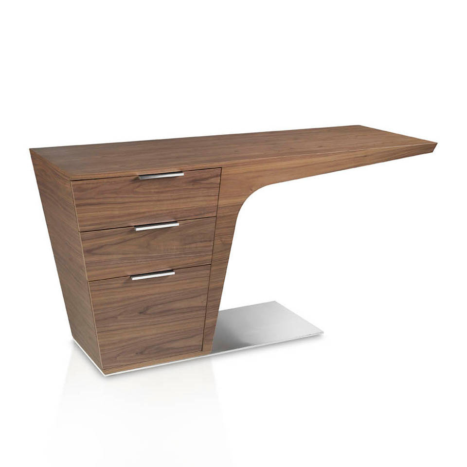 Lyon Office Desk