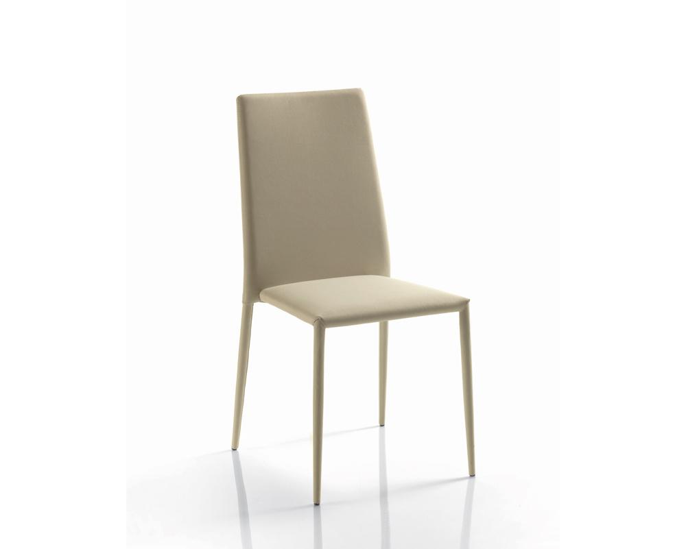 Malik Dining Chair