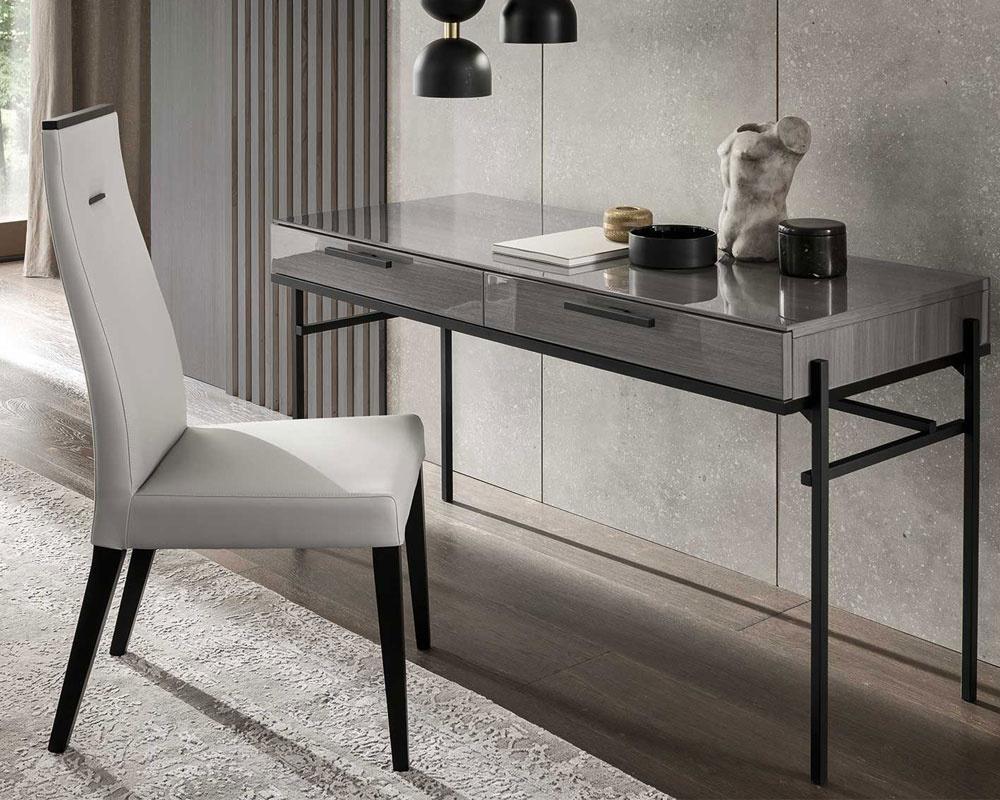 Nova Dressing Table