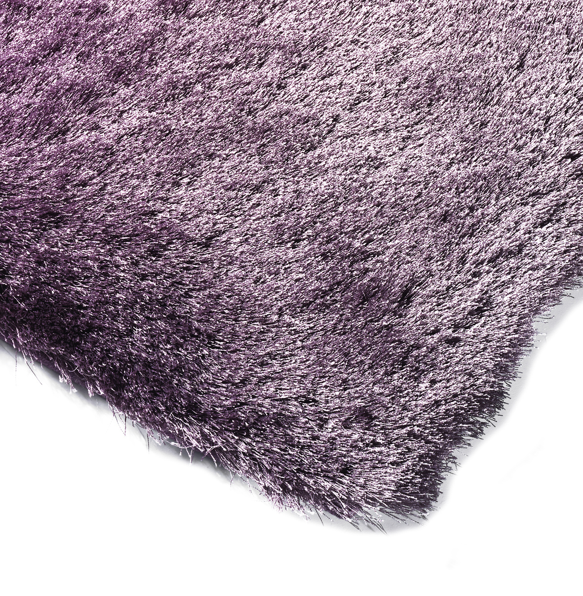 Riga Heather Rug