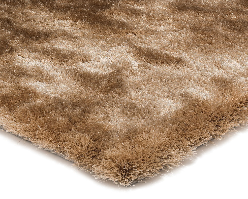 Riga Wheat Rug