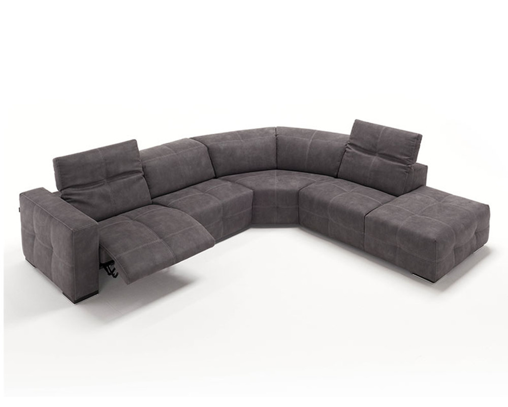 Savanna Corner Sofa