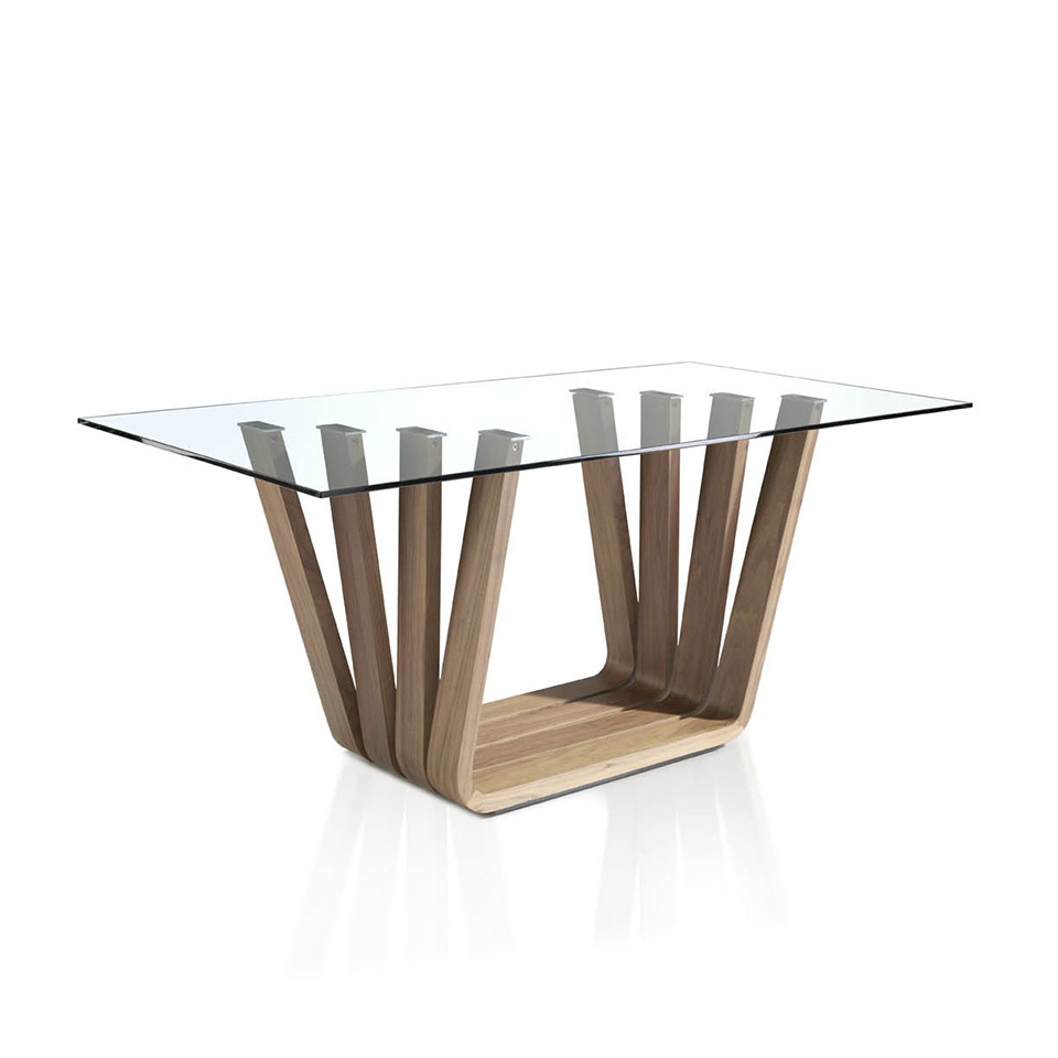 Sticks Dining Table