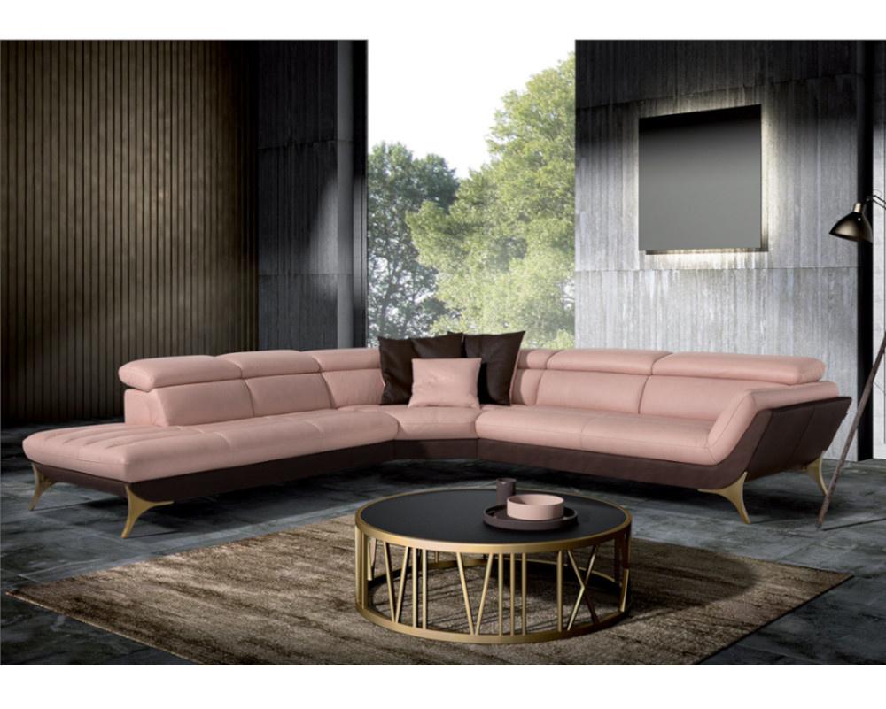 Swelli XL Corner Sofa