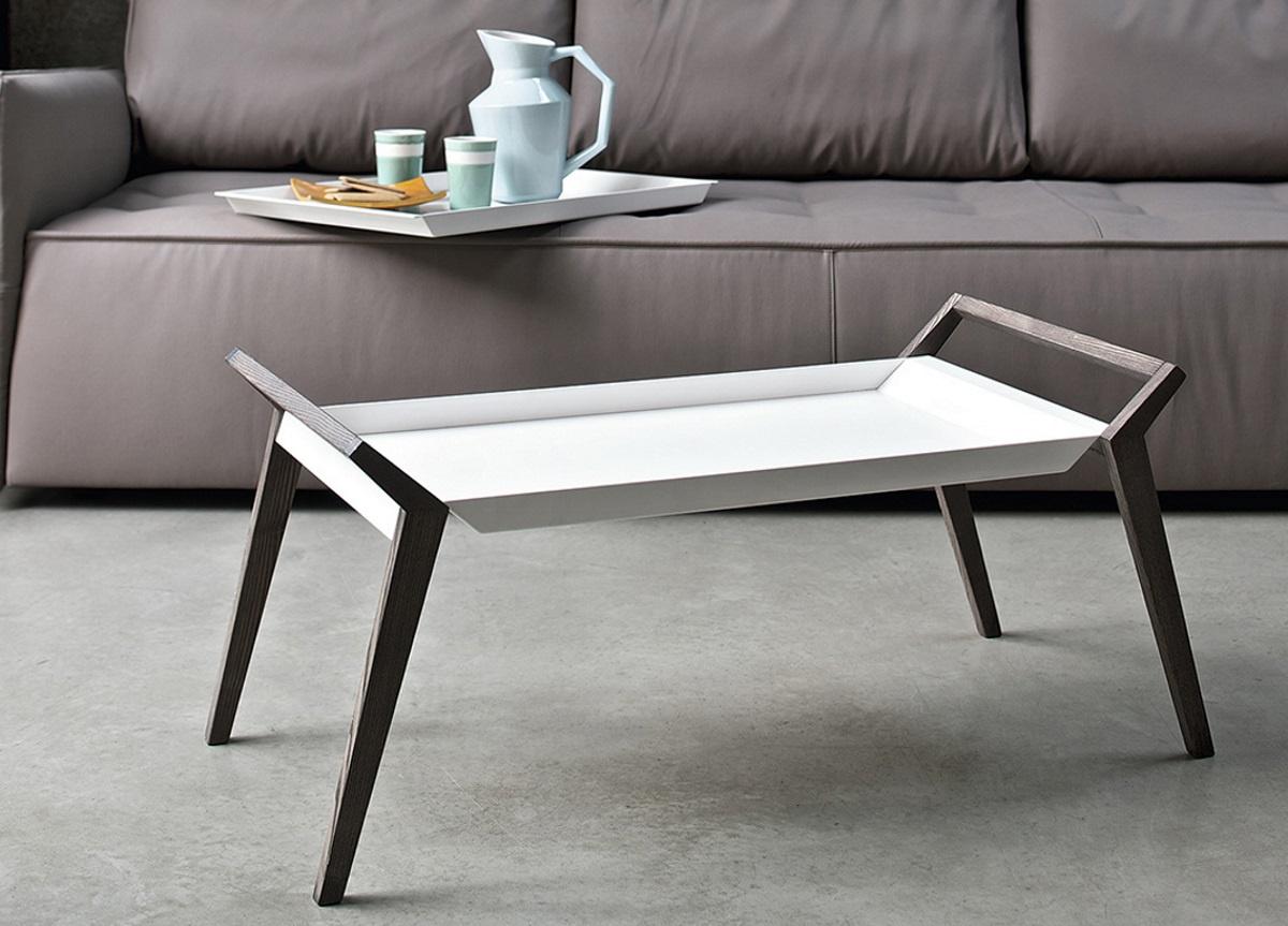 Tiffany Coffee Table