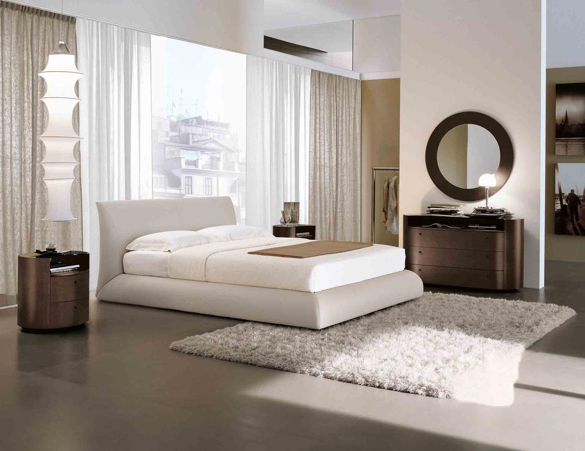 Eros Bed