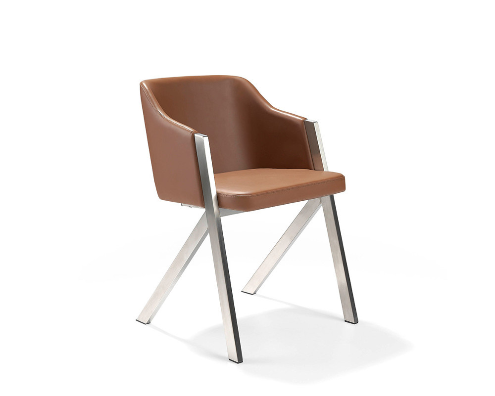 Trix Dining Chair