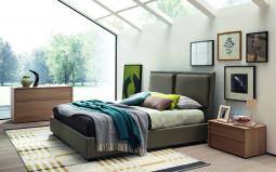 Bolero Smooth Bed