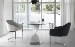 Image for Stella Dining Table