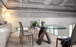 Image for Eliseo Dining Table