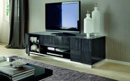 Image for Montecarlo Designer TV Base