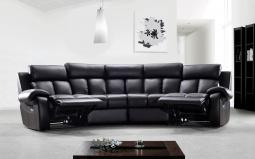 Image for Enna Corner Sofa
