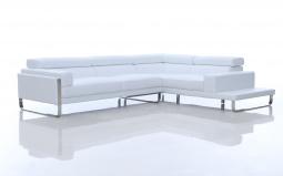 Juliett Corner Sofa
