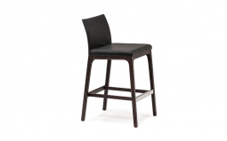 Arcadia Couture Bar Stool