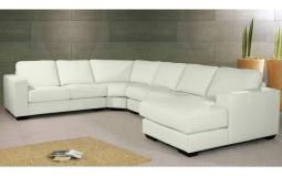 Archie Modular Corner Sofa