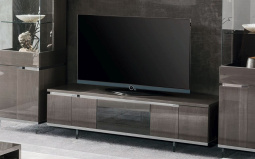 Athens TV Unit