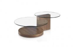 Boka Coffee Table